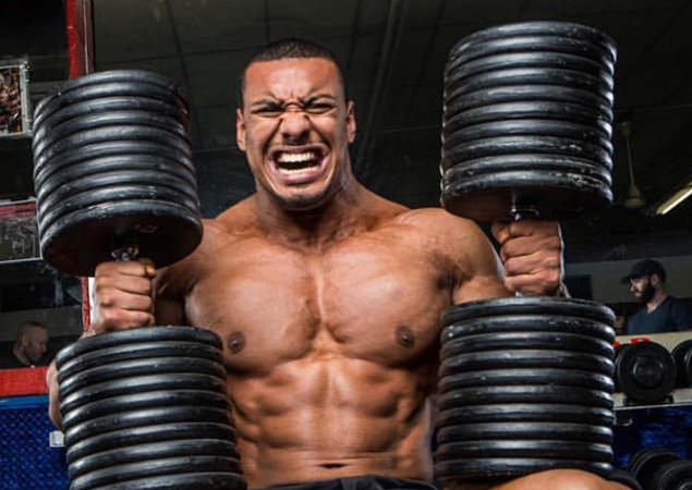Larry Wheels | Programs